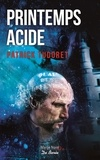 Patrick Tudoret - Printemps Acide.
