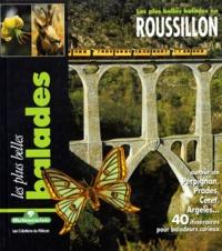Lesmouchescestlouche.fr ROUSSILLON Image