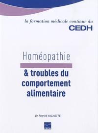 Homéopathie & troubles du comportement alimentaire.pdf