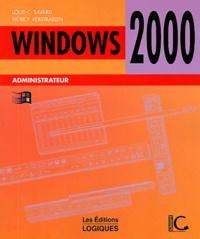 Windows 2000 Administrateur.pdf