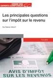 Patrick Viault - Les principales questions sur l'impôt sur le revenu.