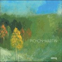 Patrick Vignoles - Pichon-Martin.