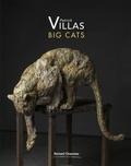 Patrick Villas - Big Cats.
