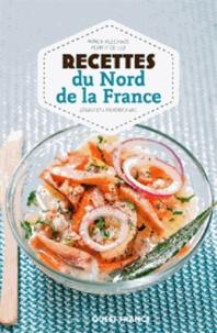 Livres audio en anglais télécharger Recettes du nord de la france (Litterature Francaise)