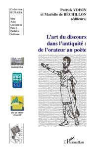 Lart du discours dans lAntiquité : de lorateur au poète.pdf