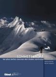 Patrick Wagnon et Fabrice Pawlak - Sommets incas - Les plus belles courses des Andes centrales.