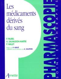 Patrick Wallet et Pascal Paubel - .