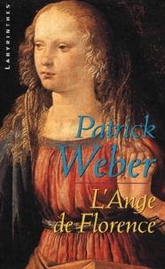 Patrick Weber - .