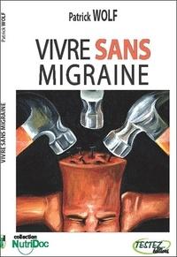 Deedr.fr Vivre sans migraine Image