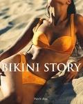 Patrik Alac - Bikini Story.