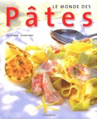 Le monde des pâtes.pdf