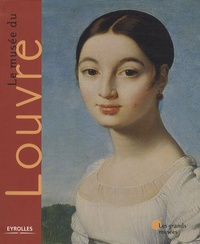 Patrizia Agnorelli et Barbara Agosti - Le musée du Louvre - Paris.