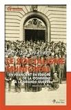 Patrizia Dogliani - Le socialisme municipal - En France et en Europe de la Commune à la Grande Guerre.