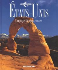 ETATS-UNIS. Un pays de contrastes.pdf