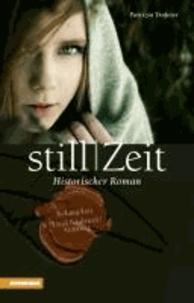 Patrizia Trafojer - zerrissenes Zwillingsherz - Historischer Roman.