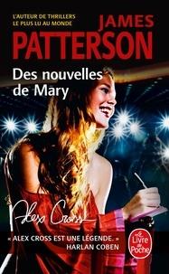 Patterson - Des nouvelles de Mary.