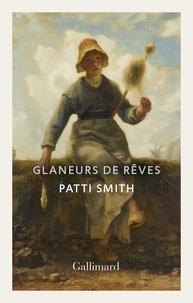Glaneurs de rêves.pdf