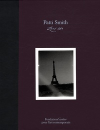 Patti Smith - Land 250.