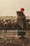 Patti Smith - Woolgathering.