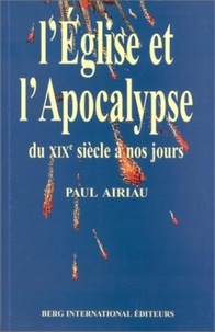 Paul Airiau - .