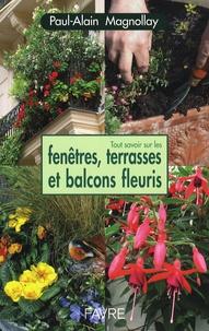 Tout savoir sur les fenêtres, terrasses et balcons fleuris.pdf