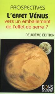 Paul Alary - L'effet Vénus.