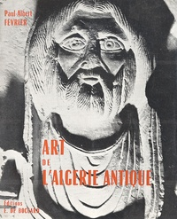 Art de lAlgérie antique.pdf
