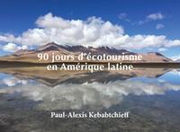 90 jours décotourisme en Amérique latine.pdf