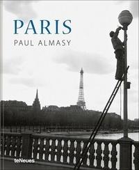 Paul Almasy - Paris.