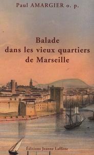 Balade dans les vieux quartiers de Marseille.pdf