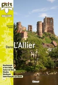 Balades en famille dans lAllier.pdf