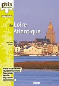 En Loire-Atlantique.pdf