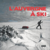 LAuvergne à ski.pdf