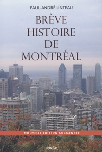 Brève histoire de Montréal.pdf