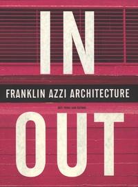 Paul Ardenne et Delphine Désveaux - In / Out - Franklin Azzi Architecture.