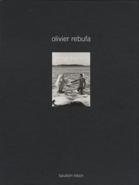 Paul Ardenne - Olivier Rebufa.