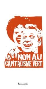Contre le capitalisme vert.pdf