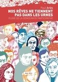 Paul Ariès - Nos rêves ne tiennent pas dans les urnes - Eloge de la démocratie participative.