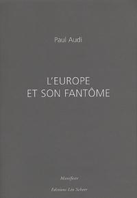 Paul Audi - .