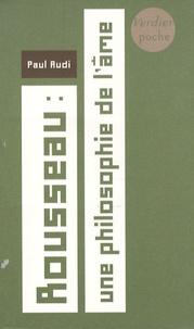 Rousseau : une philosophie de lâme.pdf