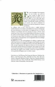 Paul-Augustin Deproost - Extravagances - Ecarts et normes dans les textes grecs et latins.