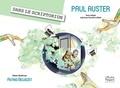 Paul Auster - Dans le scriptorium.