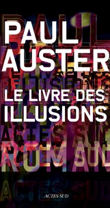 Paul Auster - .