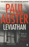 Paul Auster - Leviathan.