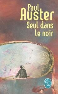 Téléchargez des livres gratuitement Seul dans le noir 9782253174714 par Paul Auster en francais