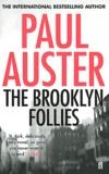 Paul Auster - The Brooklyn Follies.