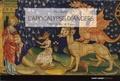Paul Badin - L'Apocalypse d'Angers - Tenture de Jean de Bruges. 1 CD audio