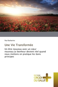 Une Vie Transformée.pdf