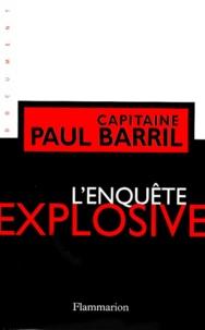 Lenquête explosive.pdf