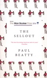 Paul Beatty - The Sellout.